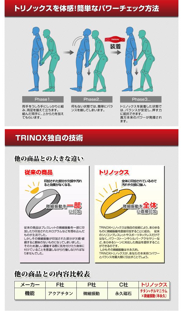 trinox_img04
