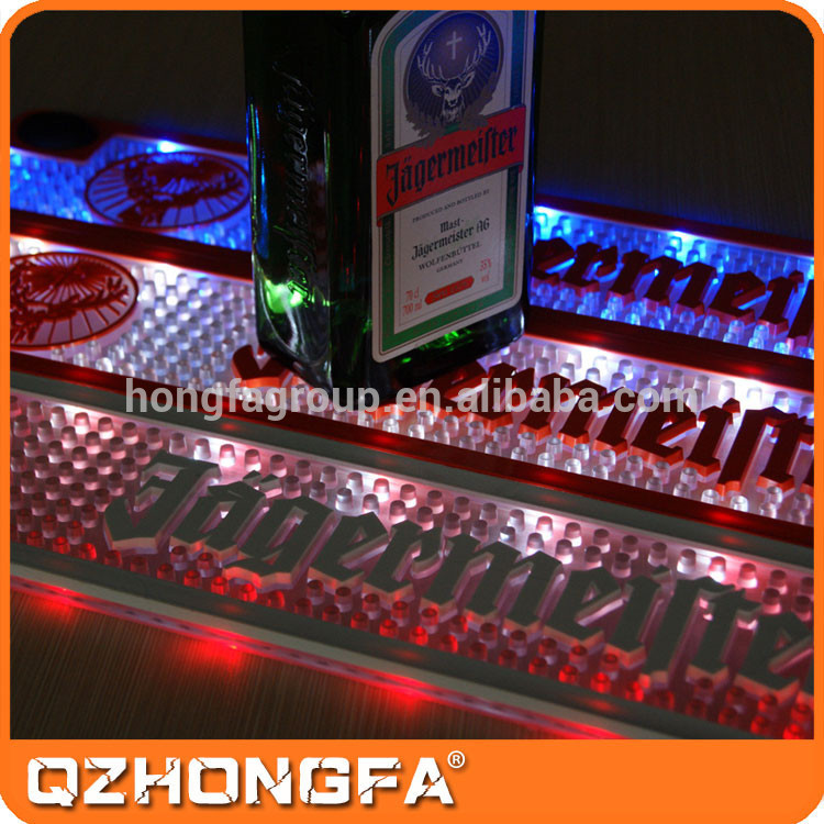 led-light-mat-jagermeister-custom-brands-soft