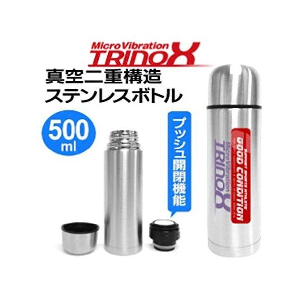 momoirohanako_0192-003359