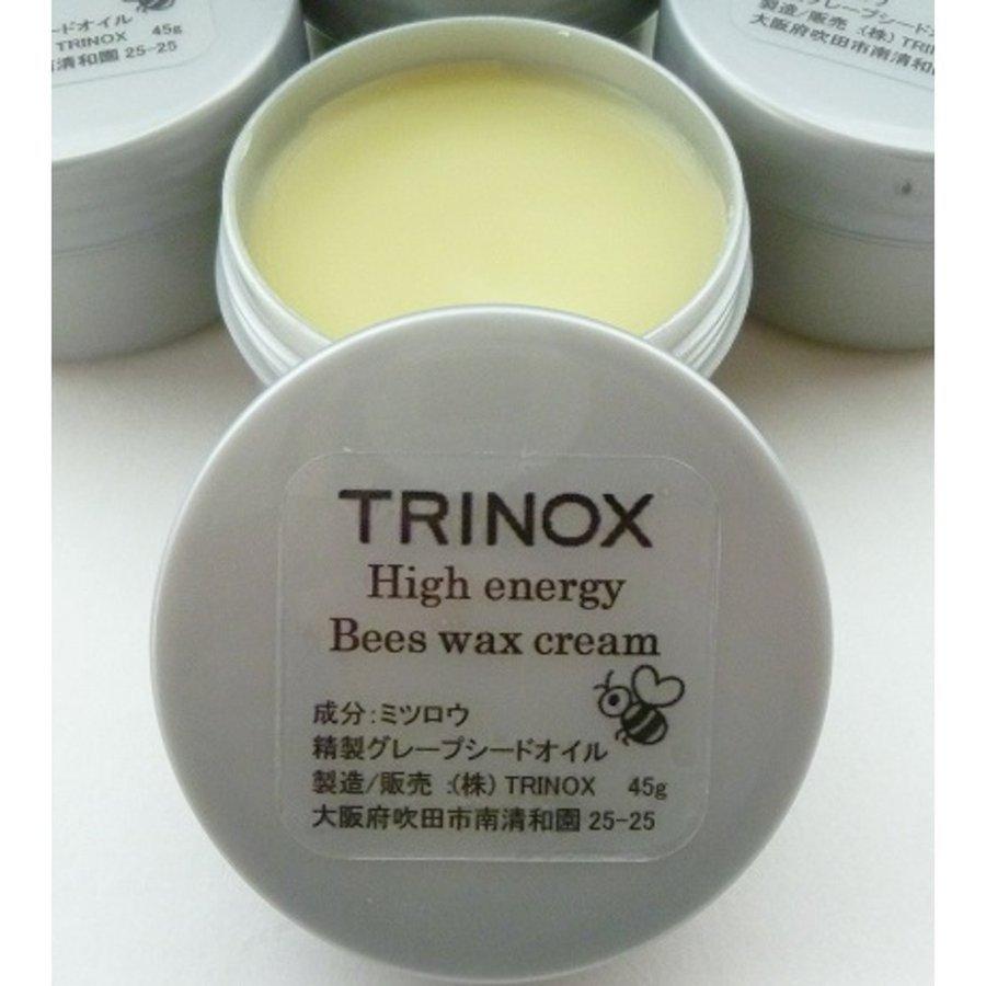 torinox-store_trinox-bwax-45_1