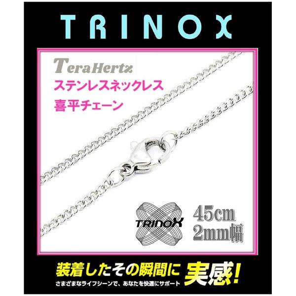torinox-store_stainlessnecklace-kihei-2-45