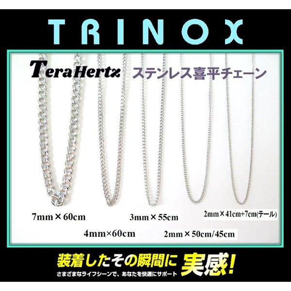torinox-store_stainlessnecklace-kihei-2-45_5