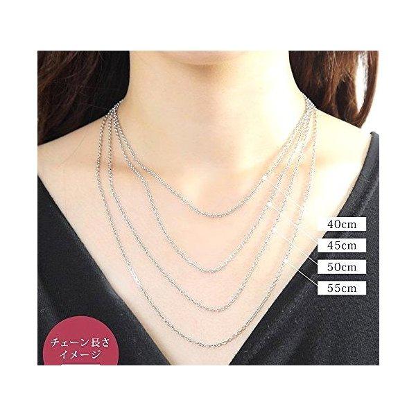 torinox-store_stainlessnecklace-kihei-2-45_6