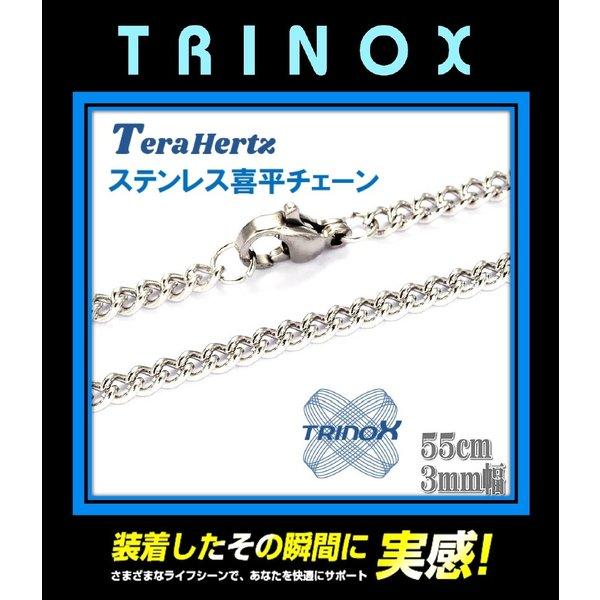torinox-store_stainlessnecklace-kihei-3-55